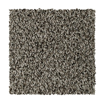 ProductVariant swatch small for Naturale flooring product