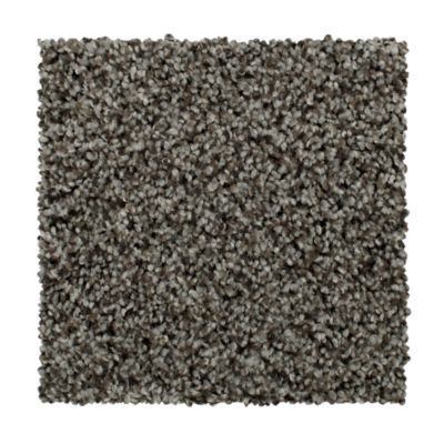 ProductVariant swatch small for Porcelain Shale flooring product