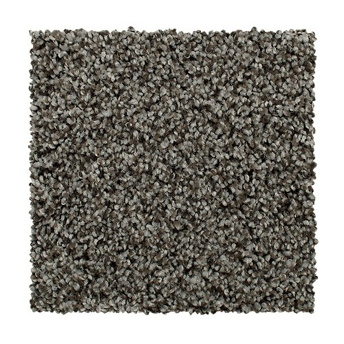 ProductVariant swatch large for Porcelain Shale flooring product