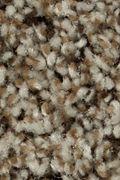 Mohawk Impressive I - Taupe Whisper Carpet