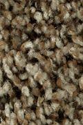 Mohawk Impressive I - Mineral Carpet