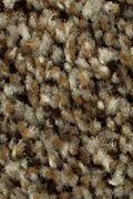 Mohawk Impressive I - Alaskan Morn Carpet