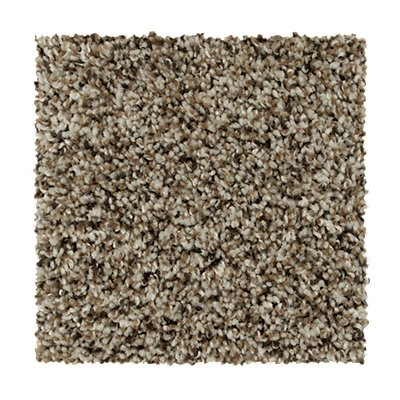 ProductVariant swatch small for Alaskan Morn flooring product
