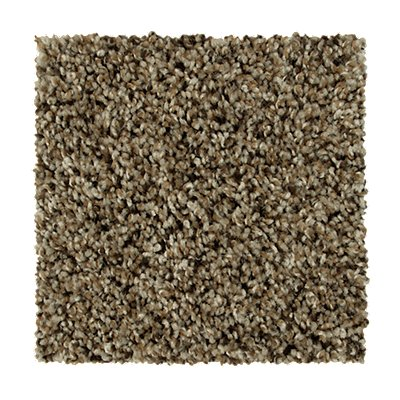 ProductVariant swatch small for Worn Leather flooring product