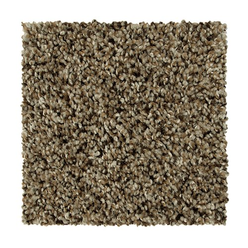 ProductVariant swatch large for Worn Leather flooring product