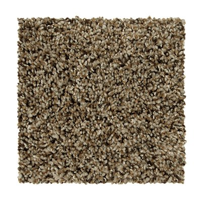 ProductVariant swatch small for Sandy Beach flooring product