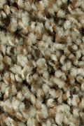 Mohawk Impressive II - Mineral Carpet