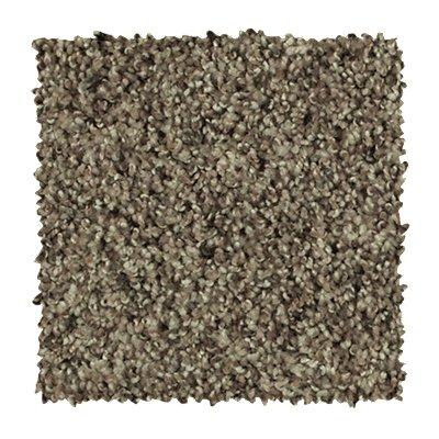 Casual Essence I in Birchwood - Carpet by Mohawk Flooring