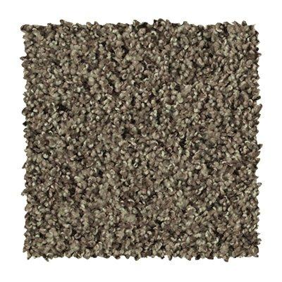 Casual Essence I in Doric Cream - Carpet by Mohawk Flooring