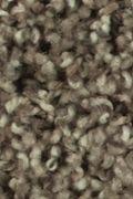 Mohawk Natural Structure I - Doric Cream Carpet