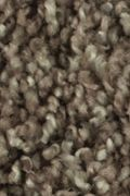 Mohawk Natural Structure I - Leather Suede Carpet