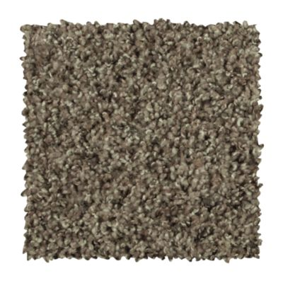 ProductVariant swatch small for Classic Taupe flooring product