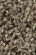 Mohawk Natural Structure I - Golden Champagne Carpet