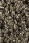 Mohawk Natural Structure I - Granite Boulder Carpet