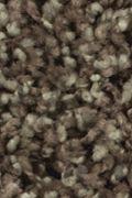 Mohawk Natural Structure I - Drifting Dunes Carpet