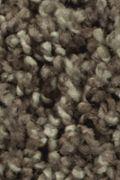 Mohawk Natural Structure I - Creek Bend Carpet