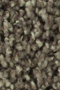 Mohawk Natural Structure I - Mindful Grey Carpet