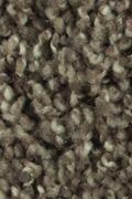 Mohawk Natural Structure I - Sparrow Carpet