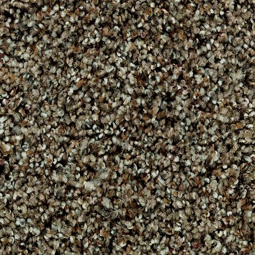 Natural Structure II Granite Boulder 506