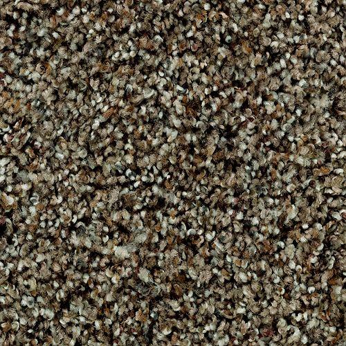 Design Elements II Granite Boulder 506