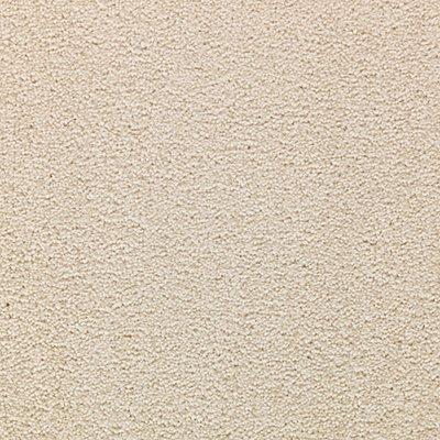 Striking Option in Cloudscape - Carpet by Mohawk Flooring