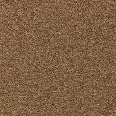 ProductVariant swatch small for Caramel Ripple flooring product