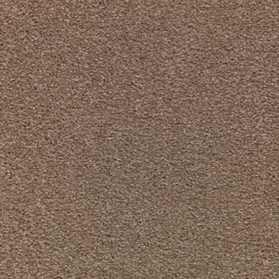 ProductVariant swatch small for Melody flooring product