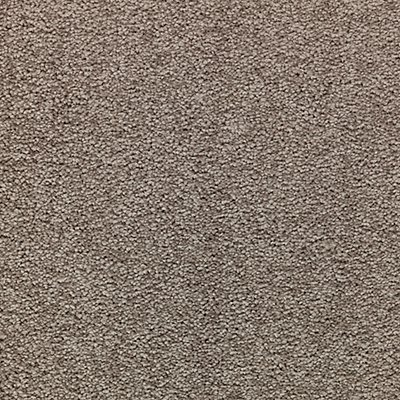 ProductVariant swatch small for Rocky Bluff flooring product