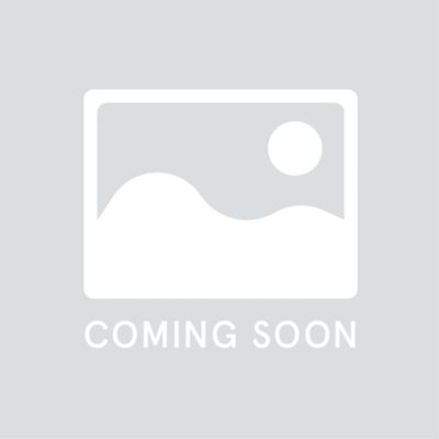 ProductVariant swatch small for Brushed Metal flooring product