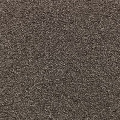 ProductVariant swatch small for Manor House flooring product