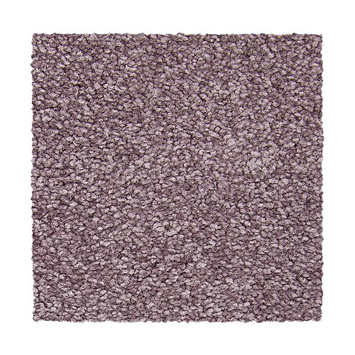 ProductVariant swatch large for Antique Orchid flooring product