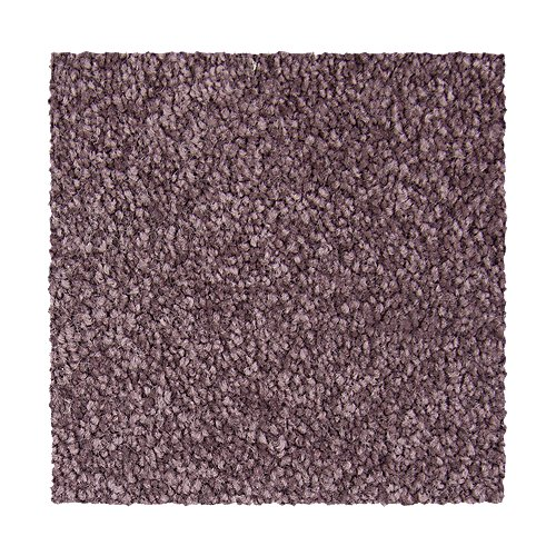 ProductVariant swatch large for Velvet Lining flooring product