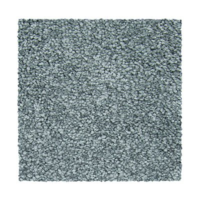 ProductVariant swatch small for Beach Glass flooring product