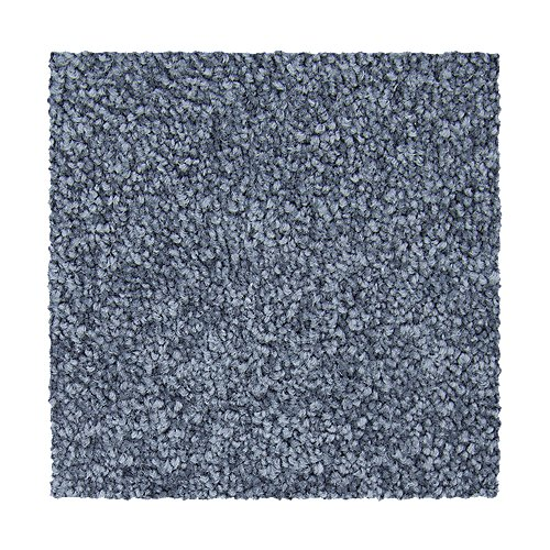 ProductVariant swatch large for Evening Charm flooring product