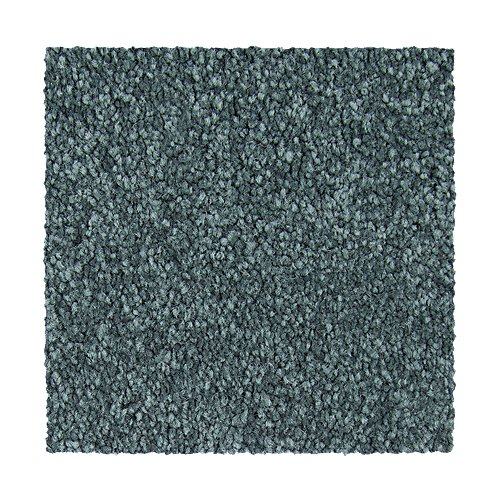 ProductVariant swatch large for Sea Sparkle flooring product