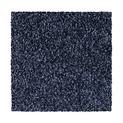 ProductVariant swatch large for Classic Navy flooring product