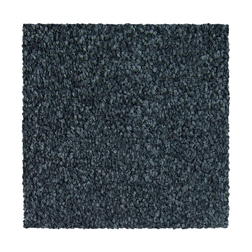 ProductVariant swatch large for Peacock Feather flooring product