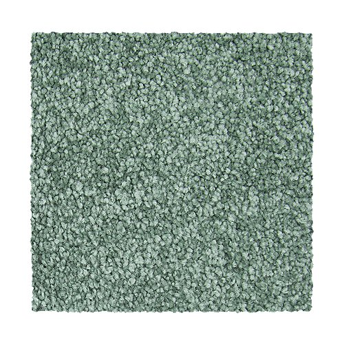 ProductVariant swatch large for Aloe flooring product