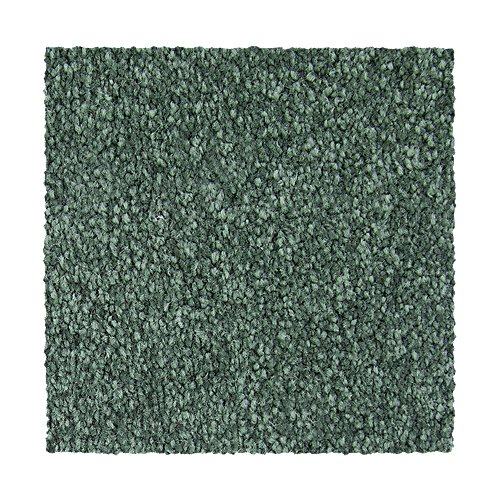 ProductVariant swatch large for Balsam flooring product