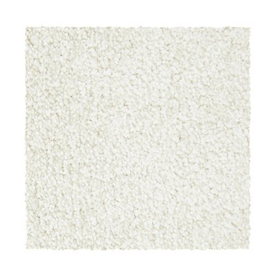 ProductVariant swatch small for Almost White flooring product