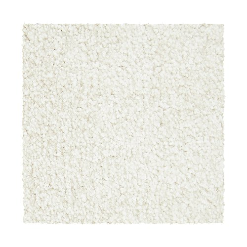 ProductVariant swatch large for Almost White flooring product