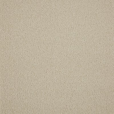 ProductVariant swatch small for Cloudscape flooring product