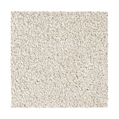 ProductVariant swatch small for Harmonious flooring product