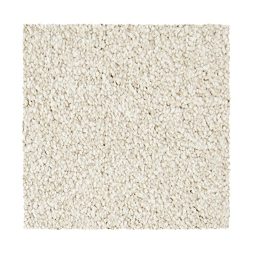 ProductVariant swatch large for Balsam Beige flooring product
