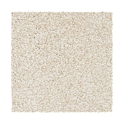 ProductVariant swatch small for Fresco Cream flooring product