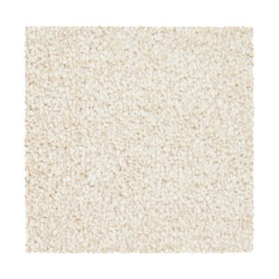 ProductVariant swatch small for Blonde Oak flooring product