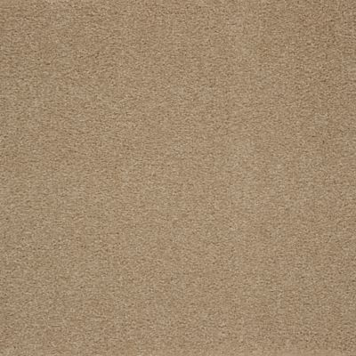 ProductVariant swatch small for Canyon Shade flooring product