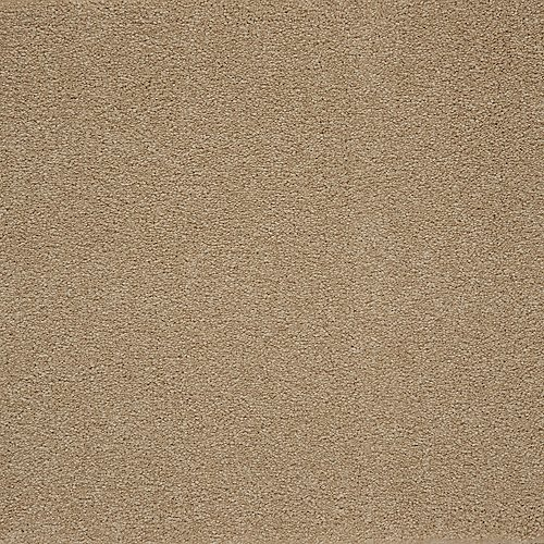 ProductVariant swatch large for Canyon Shade flooring product