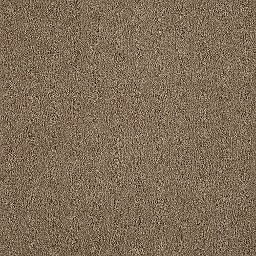 ProductVariant swatch large for Caramel Ripple flooring product