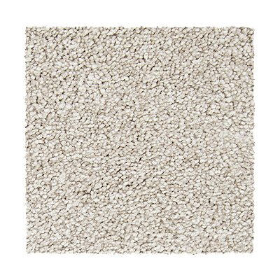 ProductVariant swatch small for Knubby Wool flooring product